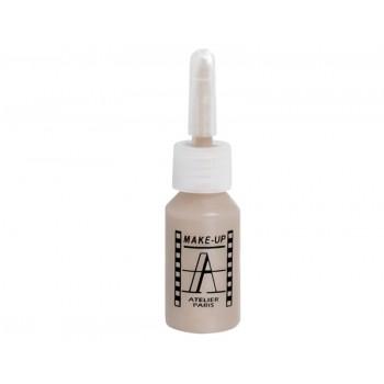 База увлажняющая антивозрастная 7 мл base lissante Make-up Atelier Paris