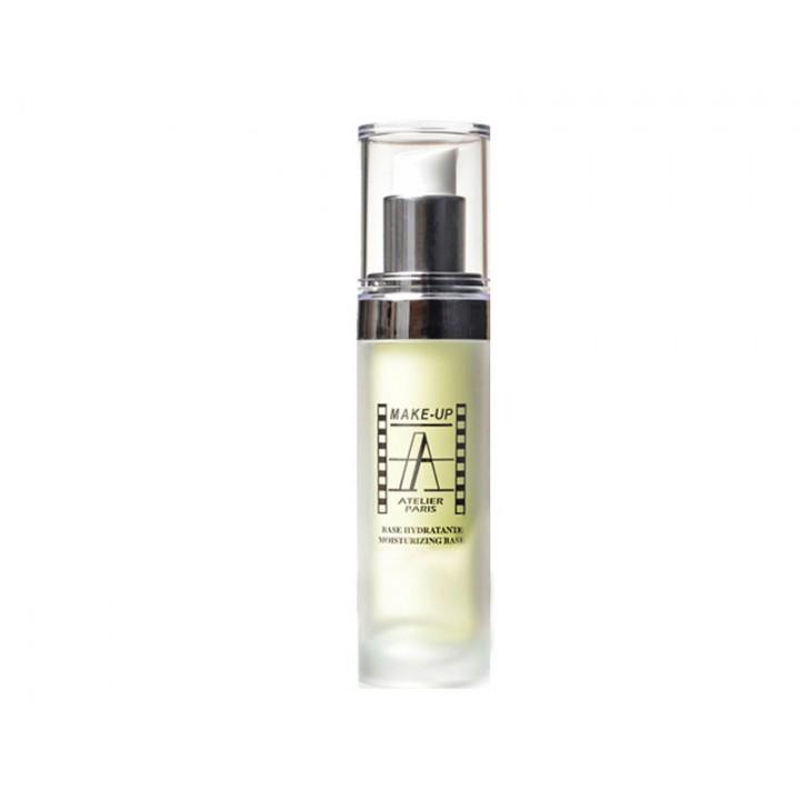 База для сухой и нормальной кожи base hydratante 30 мл Make-up Atelier Paris