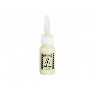 База для сухой и нормальной кожи base hydratante 7 мл Make-up Atelier Paris