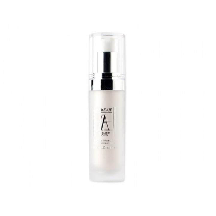 База для жирной кожи Antishine 30 мл Make-up Atelier Paris