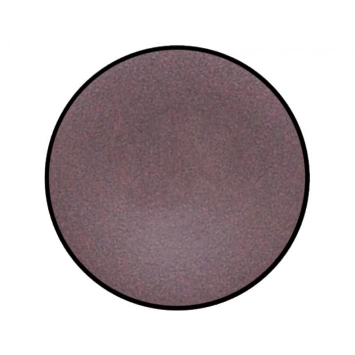 Кремовые тени бежево-розовый Make up Atelier Paris