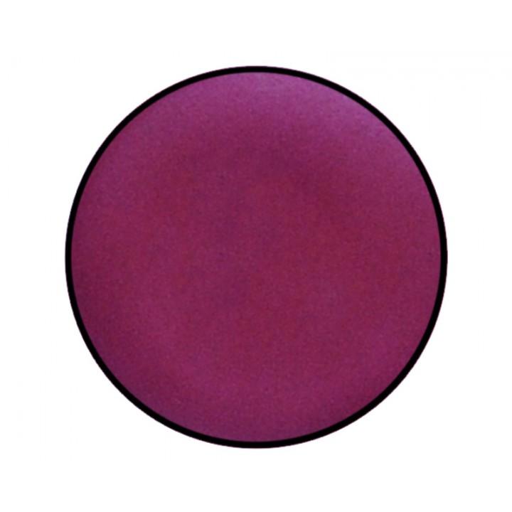 Кремовые тени красный бриллиант Make up Atelier Paris