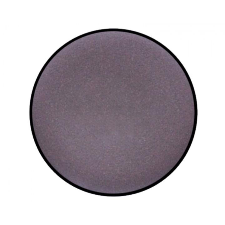 Кремовые тени лилово-коричневый Make up Atelier Paris
