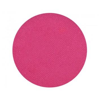 Прессованные сухие тени Красный огонь 30 мм Make-up Atelier Paris