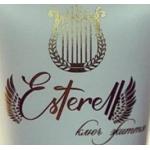 Esterell