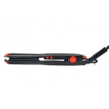 Мини щипцы-выпрямители для волос - Infinity Professional IN070S