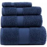 Купить полотенце недорого, махровые, микрофибра, хорошего качества, набор полотенец