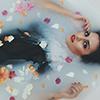 Тело и ванна