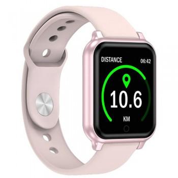 Фитнес-браслет - Smart Watch Apple band T70