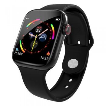 Фитнес-браслет - Smart Watch Apple band W4
