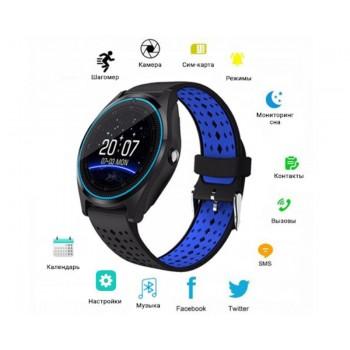 Смарт-часы Smart Watch V9