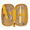 Инструменты для маникюра и педикюра (15)