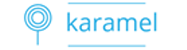Интернет - магазин косметики karamel.in.ua